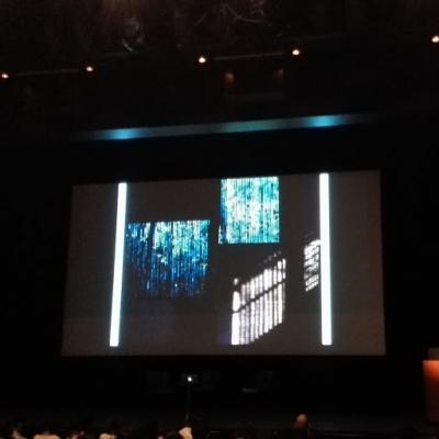 斉藤裕講演会,神戸,設計事務所