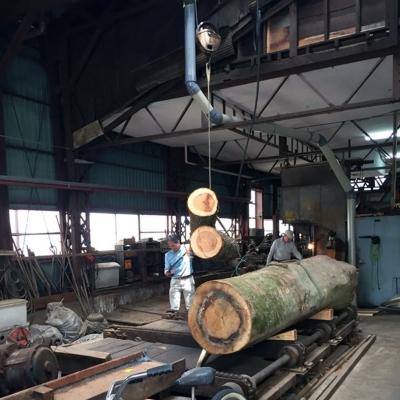 六甲山の木の活用,神戸,設計事務所