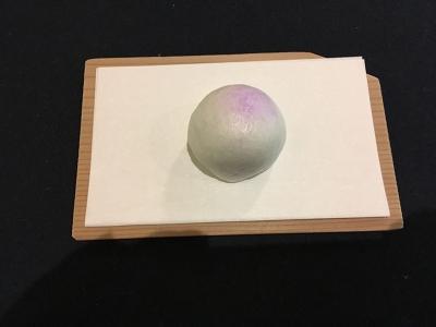 利晶の杜主菓子,神戸,設計事務所