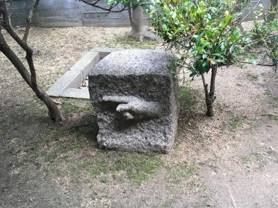 香川県立瀬戸内海民族資料館道しるべ,神戸,設計事務所