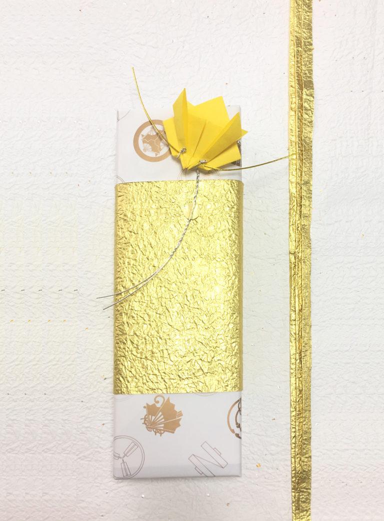 折形-祝いの蝶,神戸,設計事務所