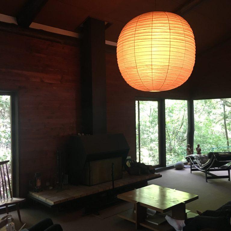 目神山の家,神戸,設計事務所